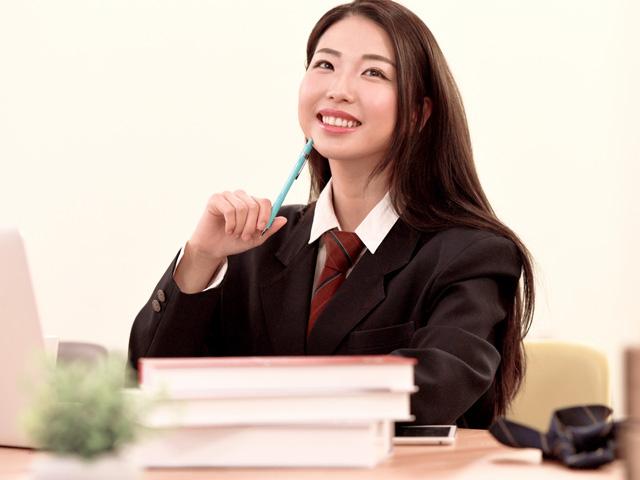 小野市の黒木数理塾 少人数・個別指導塾 高校生