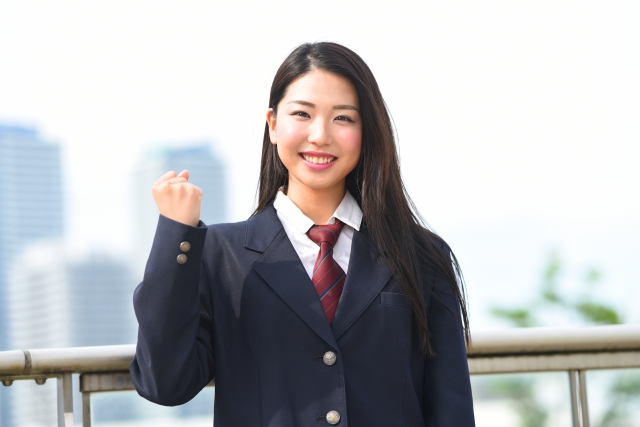 小野市の黒木数理塾 少人数・個別指導塾